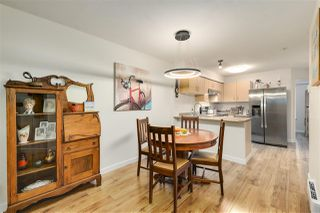 Photo 4: C3 332 Lonsdale Avenue in : Lower Lonsdale Condo for sale (North Vancouver)  : MLS®# R2516273