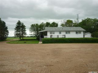 Photo 30: Clarke Acreage in Arborfield: Residential for sale : MLS®# SK837297