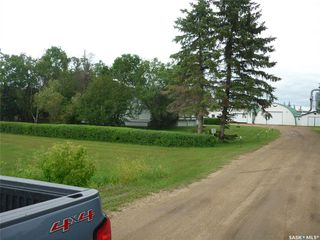 Photo 35: Clarke Acreage in Arborfield: Residential for sale : MLS®# SK837297