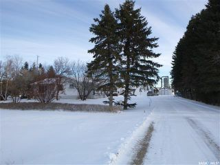 Photo 4: Clarke Acreage in Arborfield: Residential for sale : MLS®# SK837297