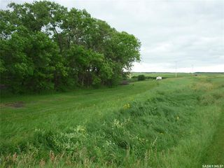 Photo 36: Clarke Acreage in Arborfield: Residential for sale : MLS®# SK837297