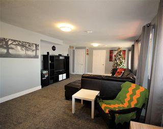 Photo 31: 50 LANDING Drive: Rural Sturgeon County House for sale : MLS®# E4223165