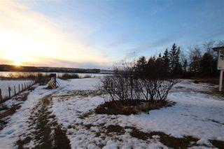 Photo 6: 50 LANDING Drive: Rural Sturgeon County House for sale : MLS®# E4223165