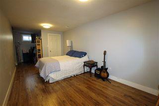 Photo 34: 50 LANDING Drive: Rural Sturgeon County House for sale : MLS®# E4223165