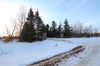 Photo 3: 50 LANDING Drive: Rural Sturgeon County House for sale : MLS®# E4223165