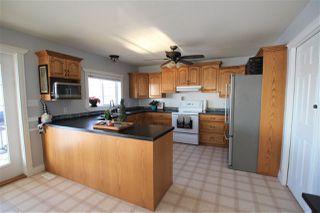 Photo 15: 50 LANDING Drive: Rural Sturgeon County House for sale : MLS®# E4223165
