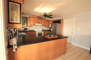 Photo 16: 50 LANDING Drive: Rural Sturgeon County House for sale : MLS®# E4223165