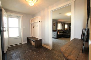 Photo 36: 50 LANDING Drive: Rural Sturgeon County House for sale : MLS®# E4223165