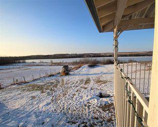 Photo 38: 50 LANDING Drive: Rural Sturgeon County House for sale : MLS®# E4223165