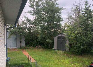 Photo 46: 50 LANDING Drive: Rural Sturgeon County House for sale : MLS®# E4223165