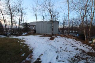 Photo 39: 50 LANDING Drive: Rural Sturgeon County House for sale : MLS®# E4223165