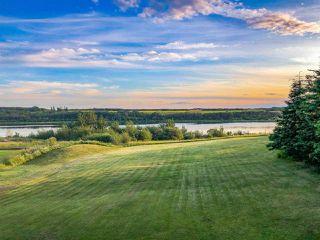 Photo 44: 50 LANDING Drive: Rural Sturgeon County House for sale : MLS®# E4223165