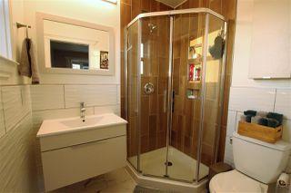 Photo 24: 50 LANDING Drive: Rural Sturgeon County House for sale : MLS®# E4223165
