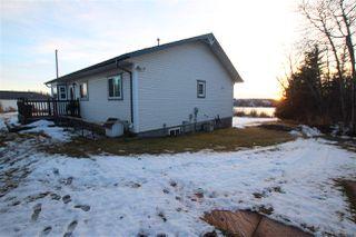 Photo 9: 50 LANDING Drive: Rural Sturgeon County House for sale : MLS®# E4223165