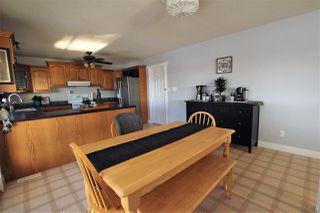 Photo 13: 50 LANDING Drive: Rural Sturgeon County House for sale : MLS®# E4223165