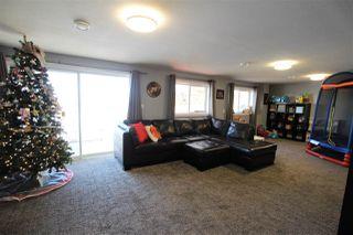 Photo 27: 50 LANDING Drive: Rural Sturgeon County House for sale : MLS®# E4223165