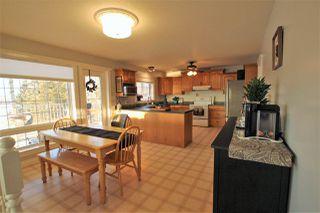 Photo 14: 50 LANDING Drive: Rural Sturgeon County House for sale : MLS®# E4223165