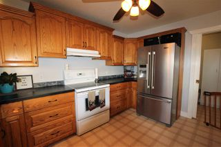 Photo 17: 50 LANDING Drive: Rural Sturgeon County House for sale : MLS®# E4223165