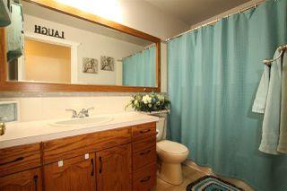 Photo 18: 50 LANDING Drive: Rural Sturgeon County House for sale : MLS®# E4223165