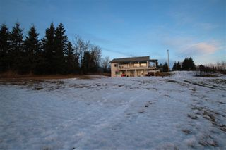 Photo 8: 50 LANDING Drive: Rural Sturgeon County House for sale : MLS®# E4223165
