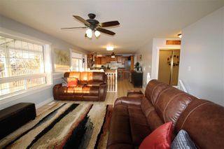 Photo 12: 50 LANDING Drive: Rural Sturgeon County House for sale : MLS®# E4223165
