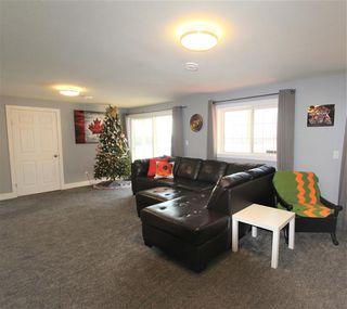 Photo 29: 50 LANDING Drive: Rural Sturgeon County House for sale : MLS®# E4223165