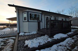 Photo 4: 50 LANDING Drive: Rural Sturgeon County House for sale : MLS®# E4223165