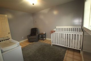 Photo 19: 50 LANDING Drive: Rural Sturgeon County House for sale : MLS®# E4223165
