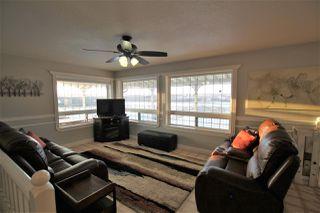 Photo 10: 50 LANDING Drive: Rural Sturgeon County House for sale : MLS®# E4223165