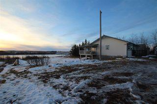 Photo 5: 50 LANDING Drive: Rural Sturgeon County House for sale : MLS®# E4223165