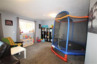 Photo 30: 50 LANDING Drive: Rural Sturgeon County House for sale : MLS®# E4223165