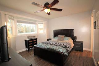 Photo 23: 50 LANDING Drive: Rural Sturgeon County House for sale : MLS®# E4223165