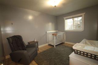 Photo 20: 50 LANDING Drive: Rural Sturgeon County House for sale : MLS®# E4223165