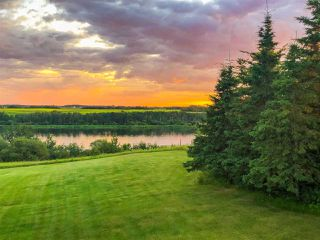 Photo 43: 50 LANDING Drive: Rural Sturgeon County House for sale : MLS®# E4223165