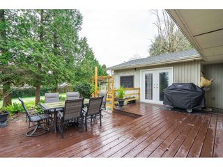 Photo 30: 15916 RUSSELL Avenue: White Rock House for sale (South Surrey White Rock)  : MLS®# R2527400