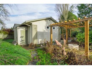 Photo 25: 15916 RUSSELL Avenue: White Rock House for sale (South Surrey White Rock)  : MLS®# R2527400