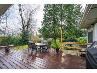 Photo 29: 15916 RUSSELL Avenue: White Rock House for sale (South Surrey White Rock)  : MLS®# R2527400
