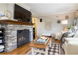 Photo 10: 15916 RUSSELL Avenue: White Rock House for sale (South Surrey White Rock)  : MLS®# R2527400