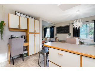 Photo 14: 15916 RUSSELL Avenue: White Rock House for sale (South Surrey White Rock)  : MLS®# R2527400