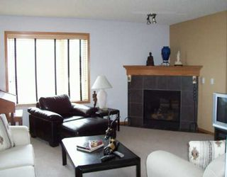 Photo 2: : Airdrie Residential Detached Single Family for sale : MLS®# C3220490