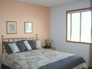 Photo 5: : Airdrie Residential Detached Single Family for sale : MLS®# C3220490