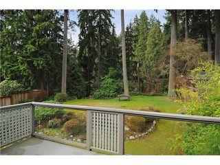 Photo 6: 611 BOURNEMOUTH Crescent in North Vancouver: Windsor Park NV House for sale : MLS®# V935406