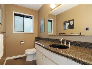 Photo 9: 611 BOURNEMOUTH Crescent in North Vancouver: Windsor Park NV House for sale : MLS®# V935406