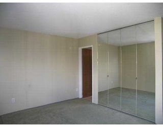 """Photo 9: 805 444 LONSDALE Avenue in North Vancouver: Lower Lonsdale Condo for sale in """"ROYAL KENSINGTON"""" : MLS®# V941173"""