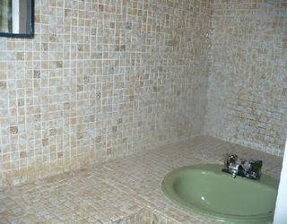 Photo 5: 591 DUFFERIN AV in WINNIPEG: Residential for sale (Canada)  : MLS®# 2912748