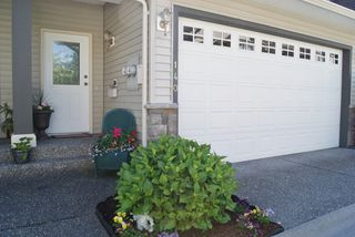 "Photo 15: 140 46360 VALLEYVIEW Road in Sardis: Promontory Townhouse for sale in ""APPLE CREEK"" : MLS®# H1202571"