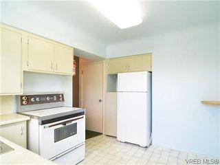 Photo 6: 907 Shirley Rd in VICTORIA: Es Kinsmen Park Single Family Detached for sale (Esquimalt)  : MLS®# 613829