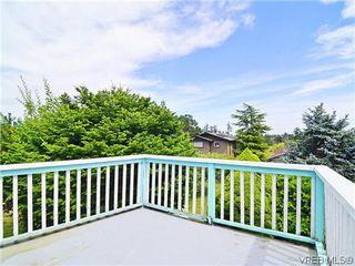 Photo 19: 907 Shirley Rd in VICTORIA: Es Kinsmen Park Single Family Detached for sale (Esquimalt)  : MLS®# 613829