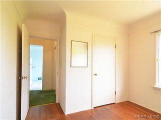 Photo 13: 907 Shirley Rd in VICTORIA: Es Kinsmen Park Single Family Detached for sale (Esquimalt)  : MLS®# 613829