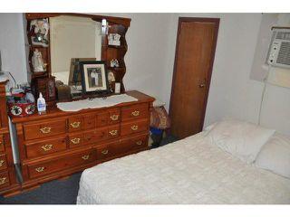 Photo 11: 459 Victor Street in WINNIPEG: West End / Wolseley Residential for sale (West Winnipeg)  : MLS®# 1215913